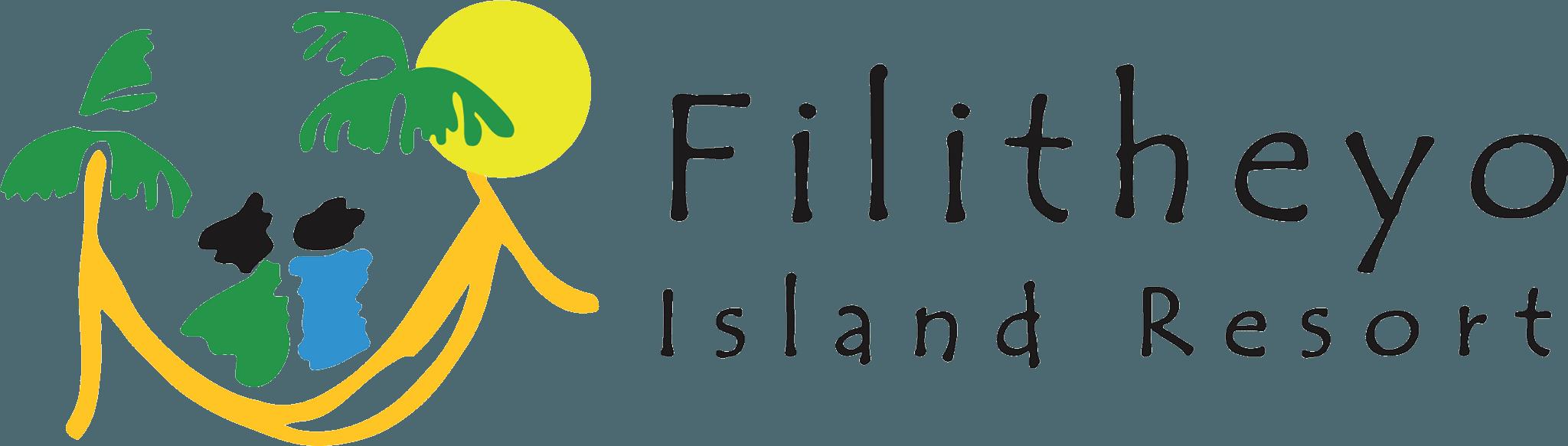 Filitheyo Island Resort – Official website Logo
