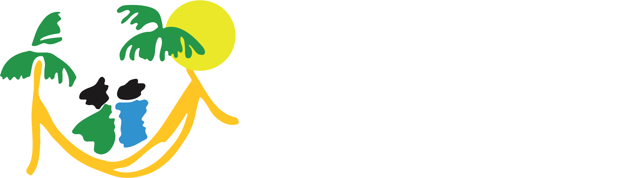 Filitheyo Island Resort – Official website Logo