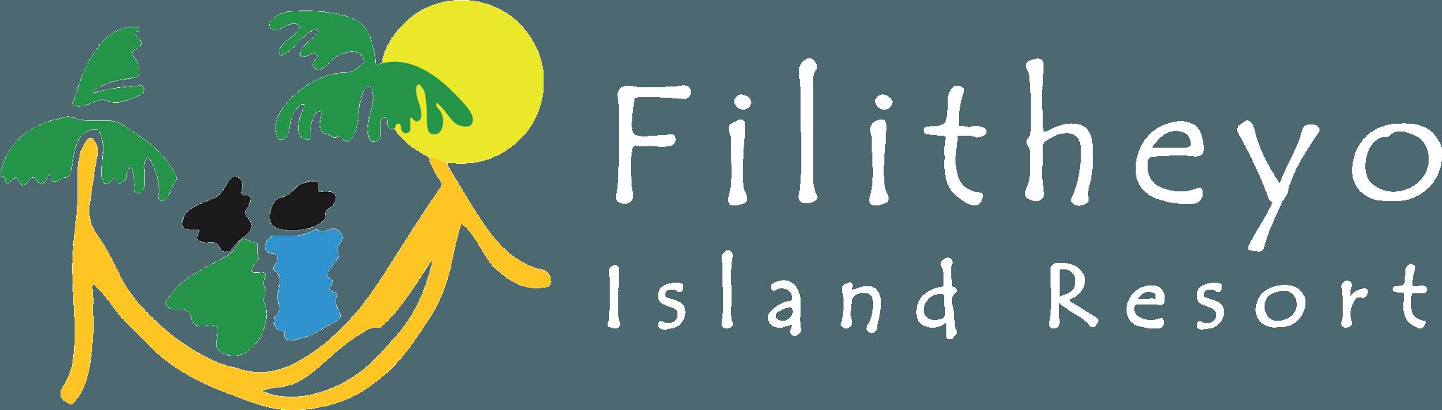 Maldives Resort | Filitheyo Island Resort & Spa | Official Site Logo